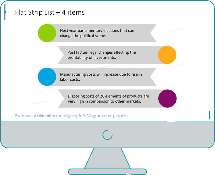 infographics_diagrams_lists_circles_4_items_After