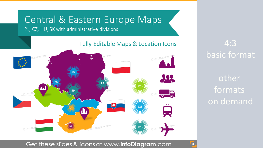 Maps | PowerPoint Templates Icons Map Of Eu on india map icon, uk map icon, italy map icon, africa map icon, travel map icon, emea map icon, usa map icon, china map icon, russia map icon, mexico map icon, canada map icon, gps map icon, singapore map icon, brazil map icon, japan map icon, hk map icon, pa map icon, asia map icon, regional map icon, europe map icon,