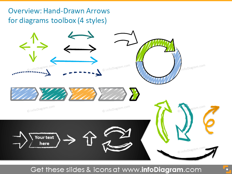 handdrawn-arrows-ink-line-sketch-icons-powerpoint