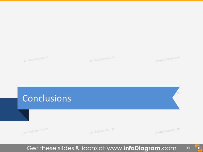 Scrum Knowhow Presentation Conclusions