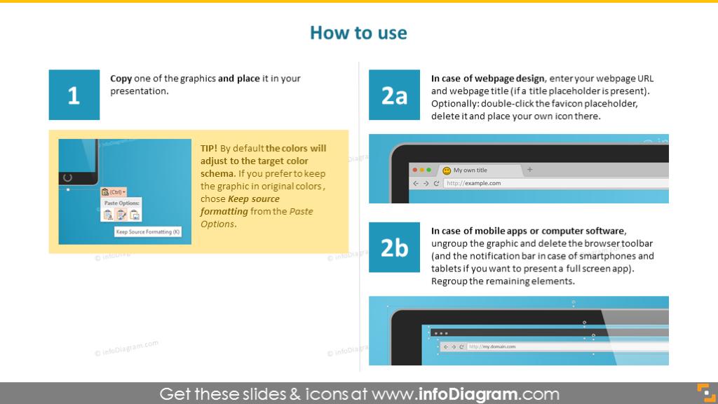 guide how do screenshot slide computer screen