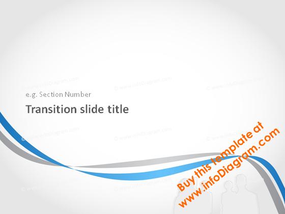 transition_slide_layout_blue_light_pptx_template