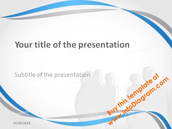 title_slide_layout_blue_light_pptx_template