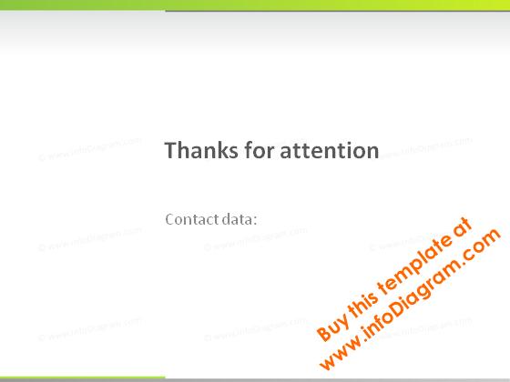 last_end_slide_layout_green_light_pptx_template