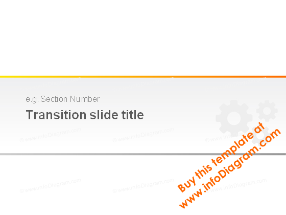 transition_slide_layout_gears_light_pptx_template