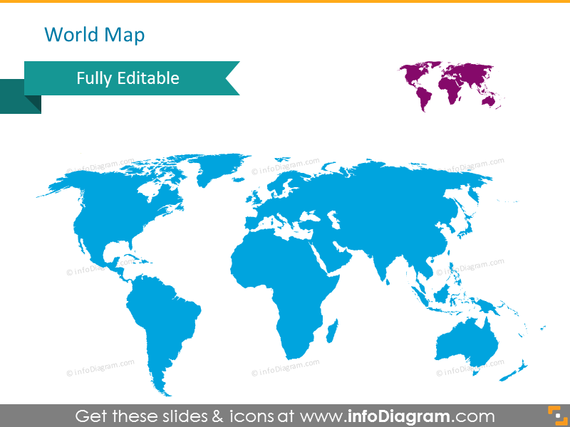 Editable Us Map Powerpoint Thebandtheband - Customizable us map for powerpoint