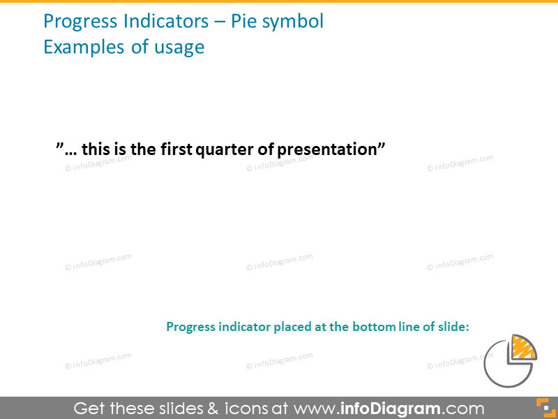 progress-indicator-quarter-pie-image