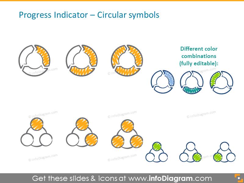 progress-indicator-circular-image