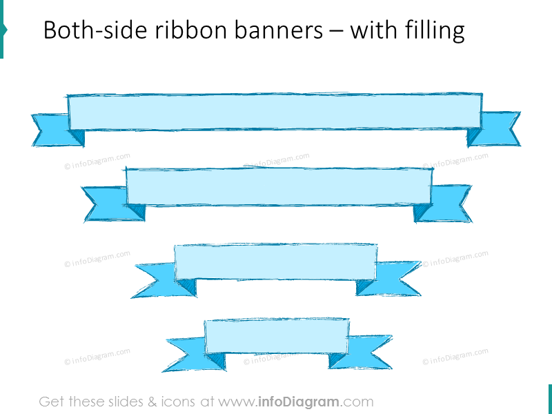 ribbon-banner-infographics-title-powerpoint