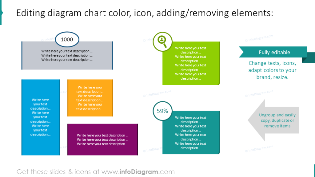 12 Creative Decision Tree Diagram PowerPoint Templates for ...