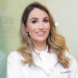 Dra. Carolina Amarante Paschoal