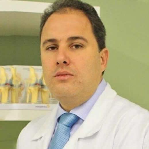 Dr. Rodrigo Vannini