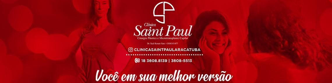 Dr. Saulo Renato Sato