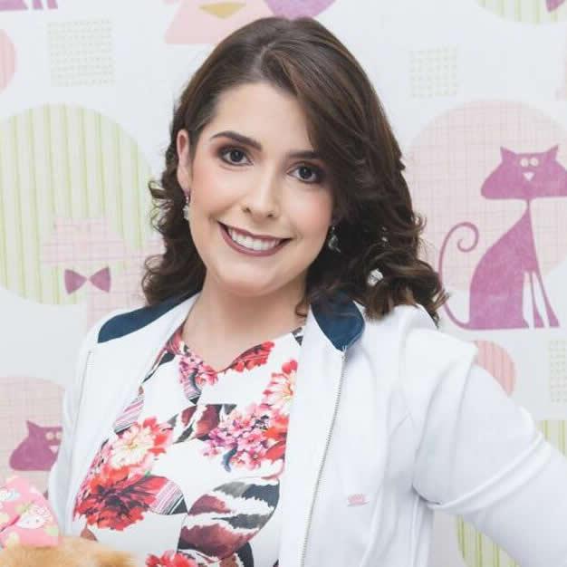 Beatriz Malucho