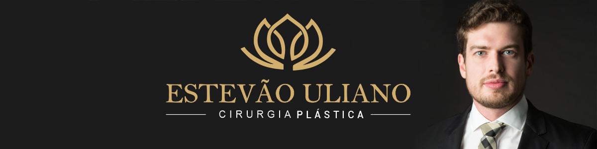 Dr. Estevão Uliano