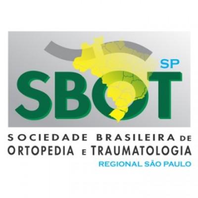 19º Encontro de Residentes em Ortopedia e Traumatologia do Estado de São Paulo