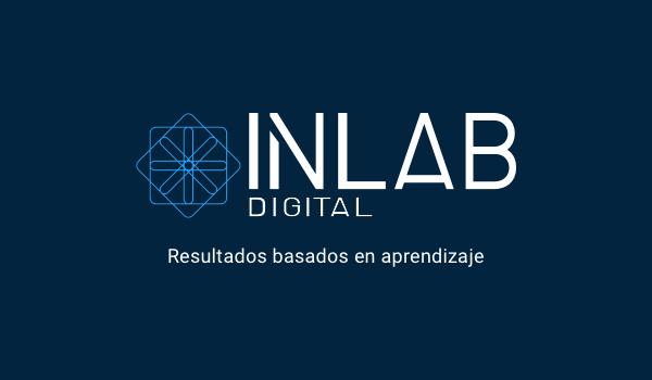 La española INLAB Digital inicia su expansión en Latinoamérica de la mano de Everis