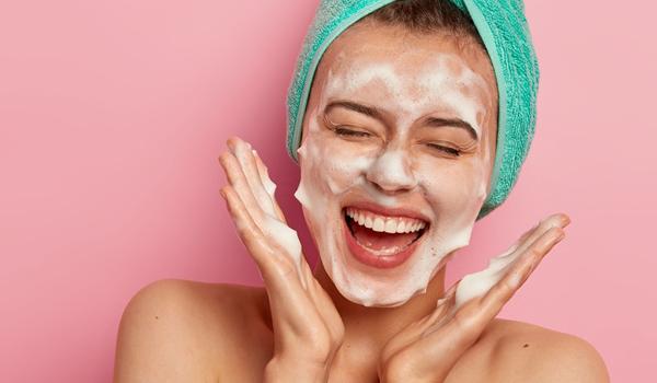 Fes-te els teus cosmetics naturals