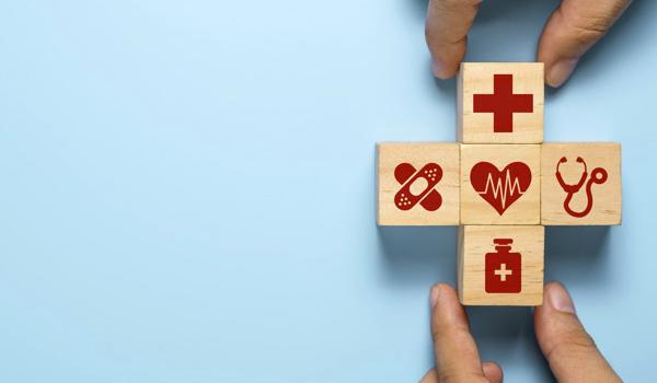 Agents de salut
