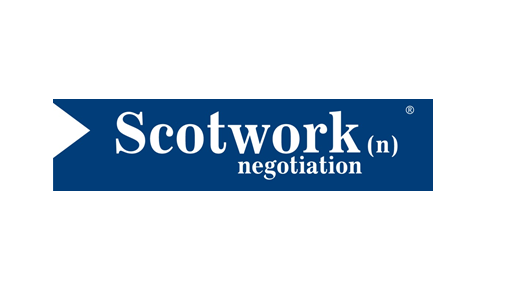 Workshop: 'Com millorar la teva habilitat negociadora per obtenir millors resultats'