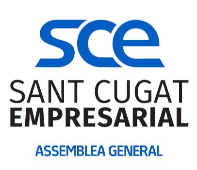 Assemblea General Sant Cugat Empresarial