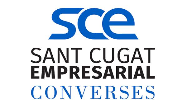 Converses: 'Responsabilitat Social i Empresa'