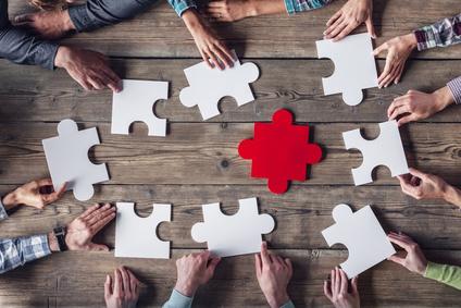 Estratègia i viabilitat per CEO's inquiet@s