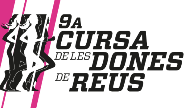 CURSA DE LES DONES DE REUS