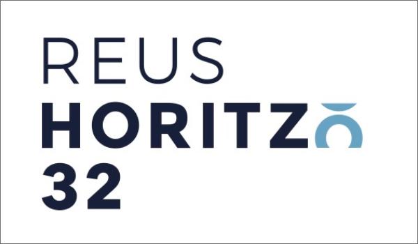 Jornada Reus Horitzó 32: Municipis per viure