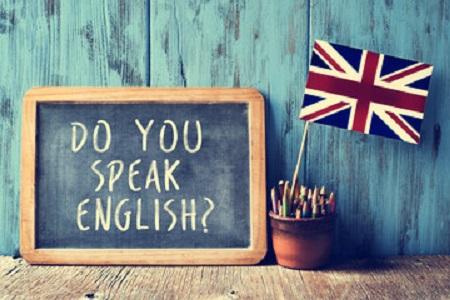 Anglès Iniciació
