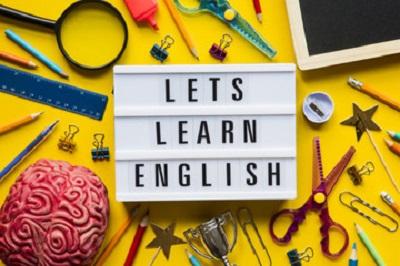 Anglès Bàsic 1