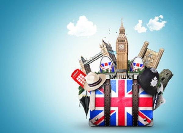 Anglès per viatjar Principiants