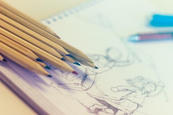 Inicia't en la il·lustració