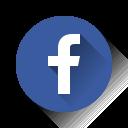 facebook de joventut reus