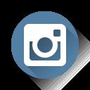 instagram  de joventut reus
