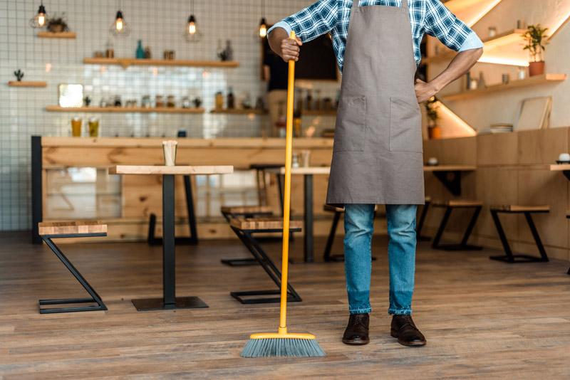 「掃除」の画像検索結果