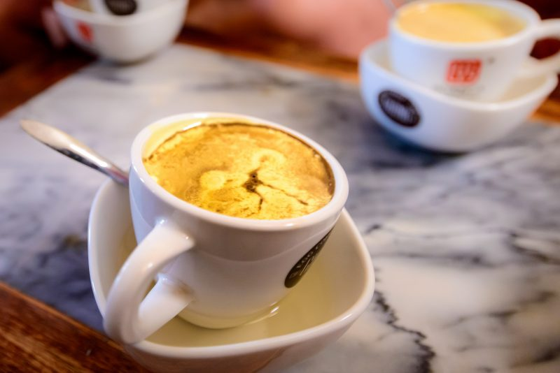 egg-coffee-and-giang-cafe-image-by-anthony-tong-lee-via-flickr