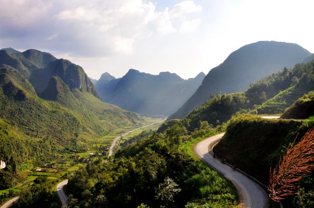 42 incredible things to do in Vietnam you can't leave without trying