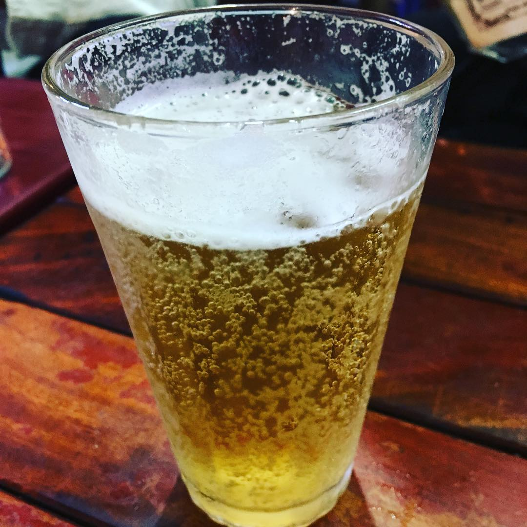 what to do in Hanoi beer