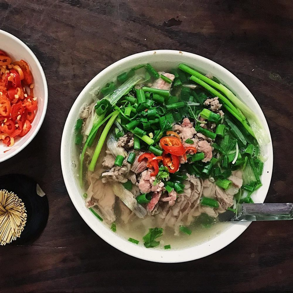 Best pho in Hanoi: A complete guide to the top 10 restaurants