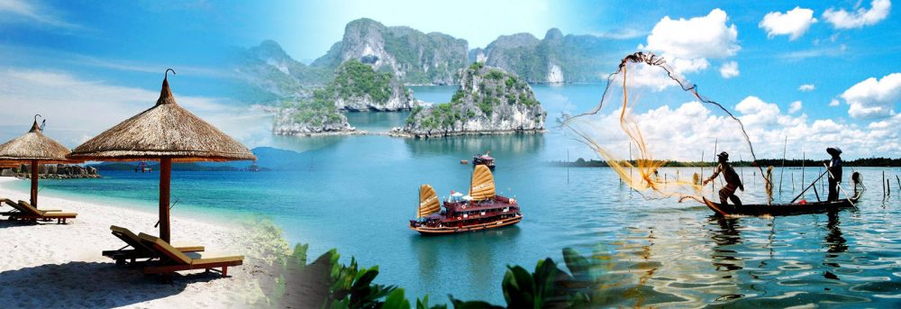 Where you should travel in Vietnam based on your zodiac sign?