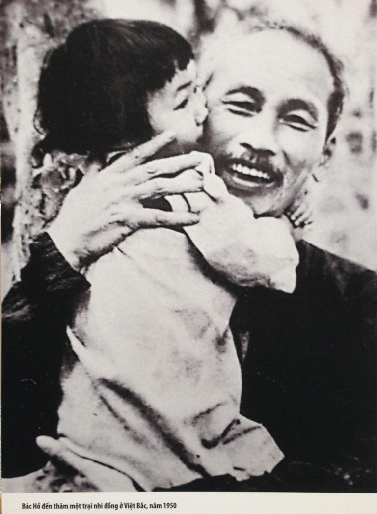vietnamese name