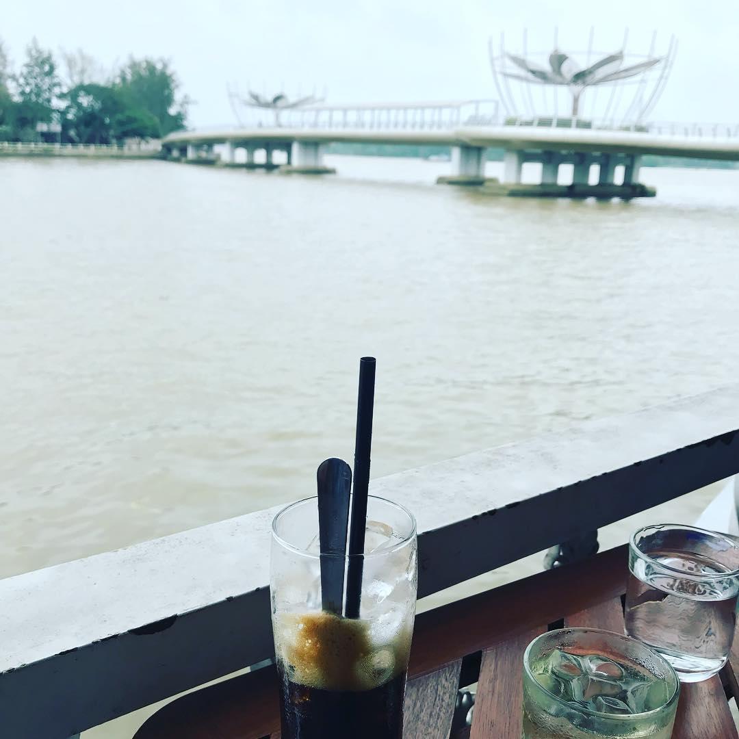 2 day Mekong Delta tour