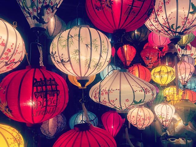 Hoi An Ancient Town: a guide to Vietnam's UNESCO world heritage town