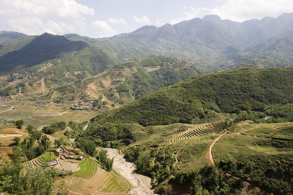15 amazing things to do in Sapa tour that you should not miss