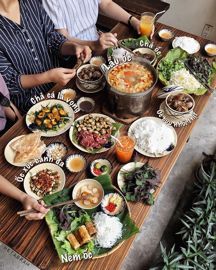 things to do in Ho Chi Minh city for three days