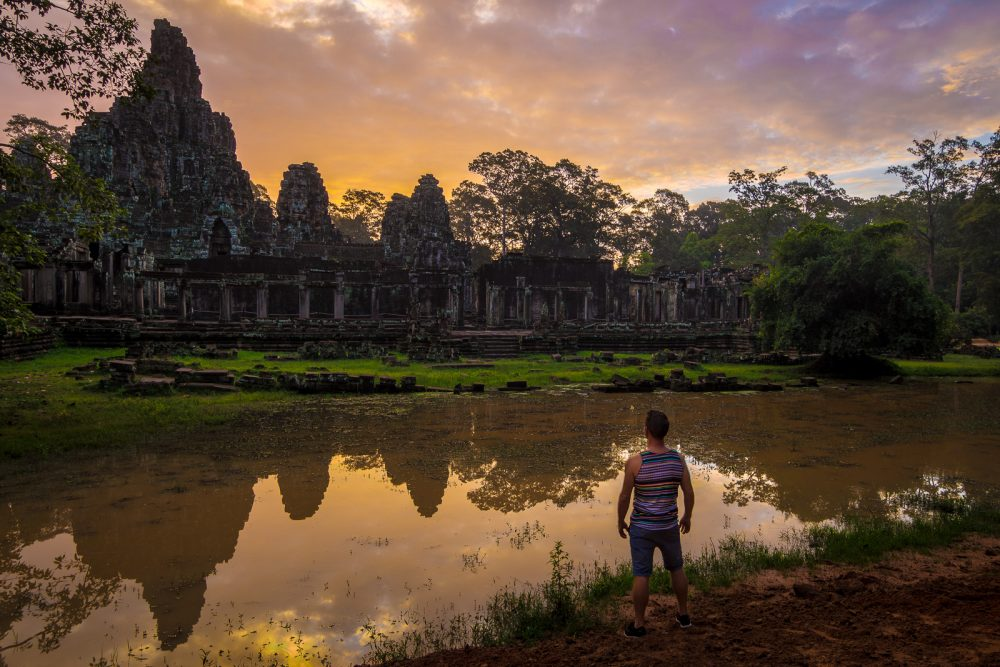 17 amazing things to do in Angkor Wat and Siem Reap that you must try