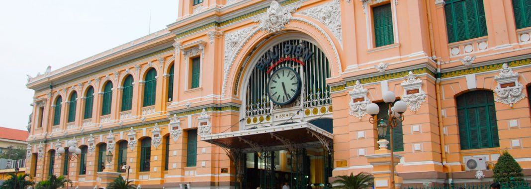 The Top 20 Non-touristy Things To Do in Ho Chi Minh City