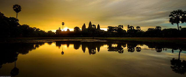 15 important things to know before visiting Angkor Wat in Siem Reap