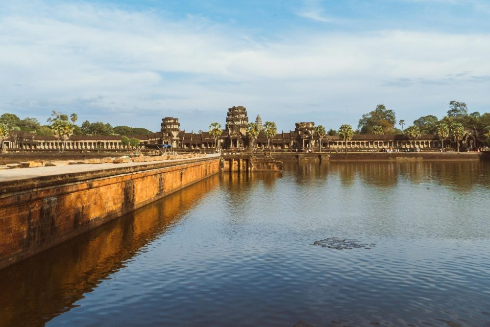 7 interesting day tours that you must try in Siem Reap